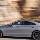 autonet_Mercedes-Benz_CLS_2017-11-29_003