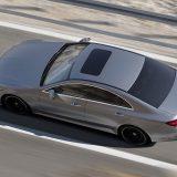 autonet_Mercedes-Benz_CLS_2017-11-29_011