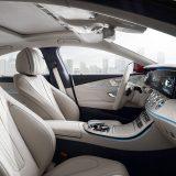 autonet_Mercedes-Benz_CLS_2017-11-29_023