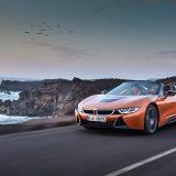 autonet_BMW_i8_Roadster_Coupe_2017-11-30_001