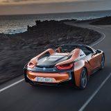 autonet_BMW_i8_Roadster_Coupe_2017-11-30_002