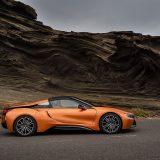autonet_BMW_i8_Roadster_Coupe_2017-11-30_004