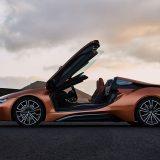 autonet_BMW_i8_Roadster_Coupe_2017-11-30_005