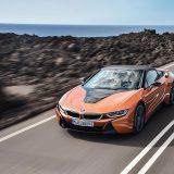 autonet_BMW_i8_Roadster_Coupe_2017-11-30_006