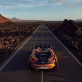 autonet_BMW_i8_Roadster_Coupe_2017-11-30_008