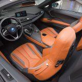 autonet_BMW_i8_Roadster_Coupe_2017-11-30_009