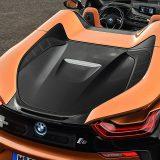 autonet_BMW_i8_Roadster_Coupe_2017-11-30_011