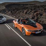 autonet_BMW_i8_Roadster_Coupe_2017-11-30_014
