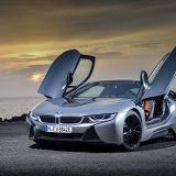 autonet_BMW_i8_Roadster_Coupe_2017-11-30_017