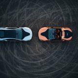 autonet_BMW_i8_Roadster_Coupe_2017-11-30_020