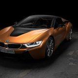 autonet_BMW_i8_Roadster_Coupe_2017-11-30_022