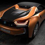 autonet_BMW_i8_Roadster_Coupe_2017-11-30_024