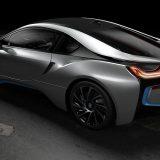 autonet_BMW_i8_Roadster_Coupe_2017-11-30_025