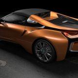 autonet_BMW_i8_Roadster_Coupe_2017-11-30_026