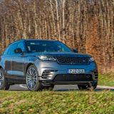 autonet.hr_Range_Rover_Velar_3.0D_V6_R-Dynamic_HSE_2017-12-05_001