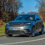 autonet.hr_Range_Rover_Velar_3.0D_V6_R-Dynamic_HSE_2017-12-05_002