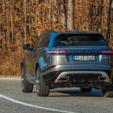 autonet.hr_Range_Rover_Velar_3.0D_V6_R-Dynamic_HSE_2017-12-05_004