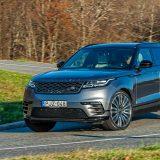 autonet.hr_Range_Rover_Velar_3.0D_V6_R-Dynamic_HSE_2017-12-05_008