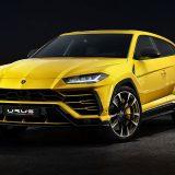 autonet_Lamborghini_Urus_2017-11-05_003