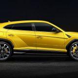 autonet_Lamborghini_Urus_2017-11-05_004