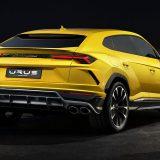 autonet_Lamborghini_Urus_2017-11-05_005