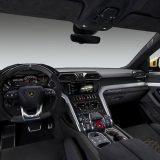 autonet_Lamborghini_Urus_2017-11-05_007