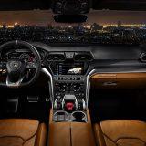 autonet_Lamborghini_Urus_2017-11-05_008