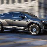 autonet_Lamborghini_Urus_2017-11-05_011