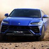 autonet_Lamborghini_Urus_2017-11-05_013