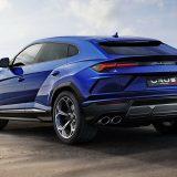 autonet_Lamborghini_Urus_2017-11-05_014