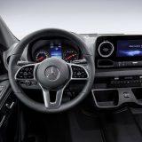 autonet_Mercedes-Benz_Sprinter_2017-12-06_001