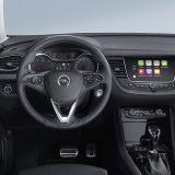 autonet_Opel_Grandland_X_2017-12-07_005