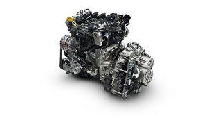 Mercedes-Benz - kompaktni modeli s novim 1,3-litrenim motorima