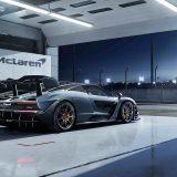autonet_McLaren_Senna_2017-12-11_014