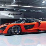 autonet_McLaren_Senna_2017-12-11_015