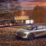 autonet_Renault_Symbioz_koncept_2017-12-12_004