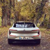autonet_Renault_Symbioz_koncept_2017-12-12_007