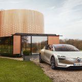 autonet_Renault_Symbioz_koncept_2017-12-12_009