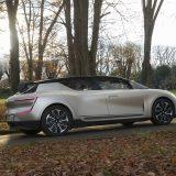 autonet_Renault_Symbioz_koncept_2017-12-12_013
