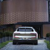 autonet_Renault_Symbioz_koncept_2017-12-12_015