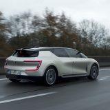 autonet_Renault_Symbioz_koncept_2017-12-12_019