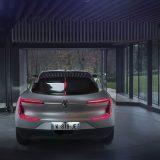 autonet_Renault_Symbioz_koncept_2017-12-12_024
