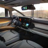 autonet_Renault_Symbioz_koncept_2017-12-12_033