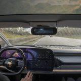 autonet_Renault_Symbioz_koncept_2017-12-12_038