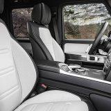 autonet_Mercedes-Benz_G_klasa_2017-12-13_003