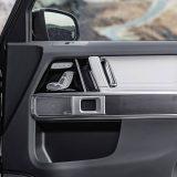autonet_Mercedes-Benz_G_klasa_2017-12-13_005