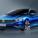 autonet_Volkswagen_Jetta_2017-12-14_001