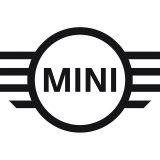 autonet_Mini_logo_2017-12-14_001