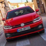 autonet.hr_Volkswagen_Polo_GTI_2017-12-15_006
