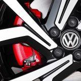 autonet.hr_Volkswagen_Polo_GTI_2017-12-15_014
